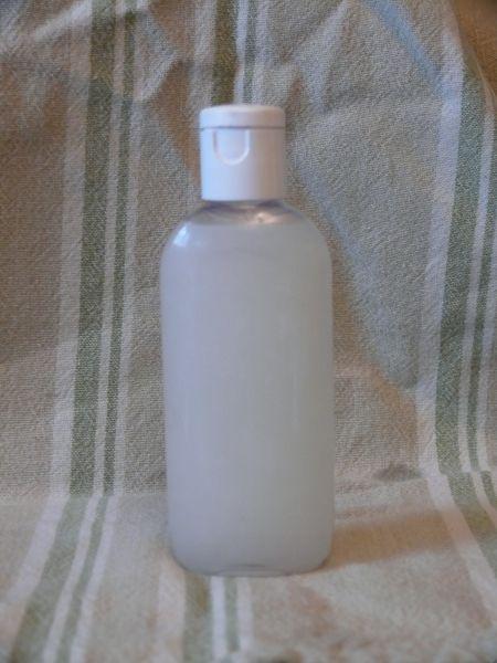 gelantibactrienmains.jpg
