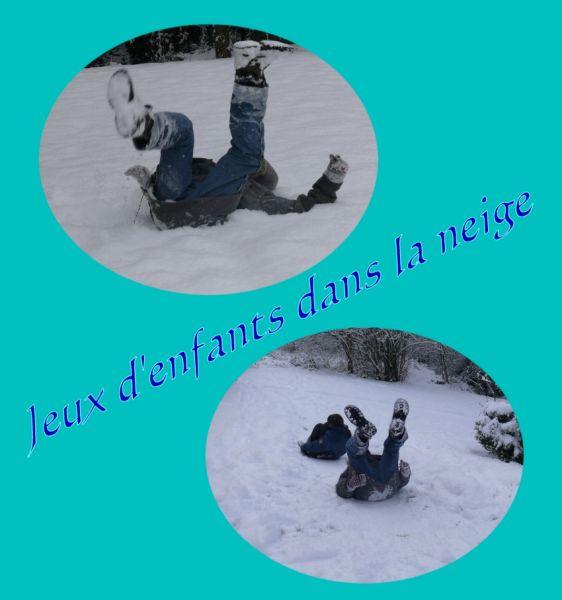 neige0701103.jpg