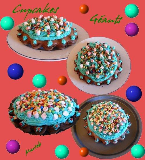 cupcakesgants.jpg