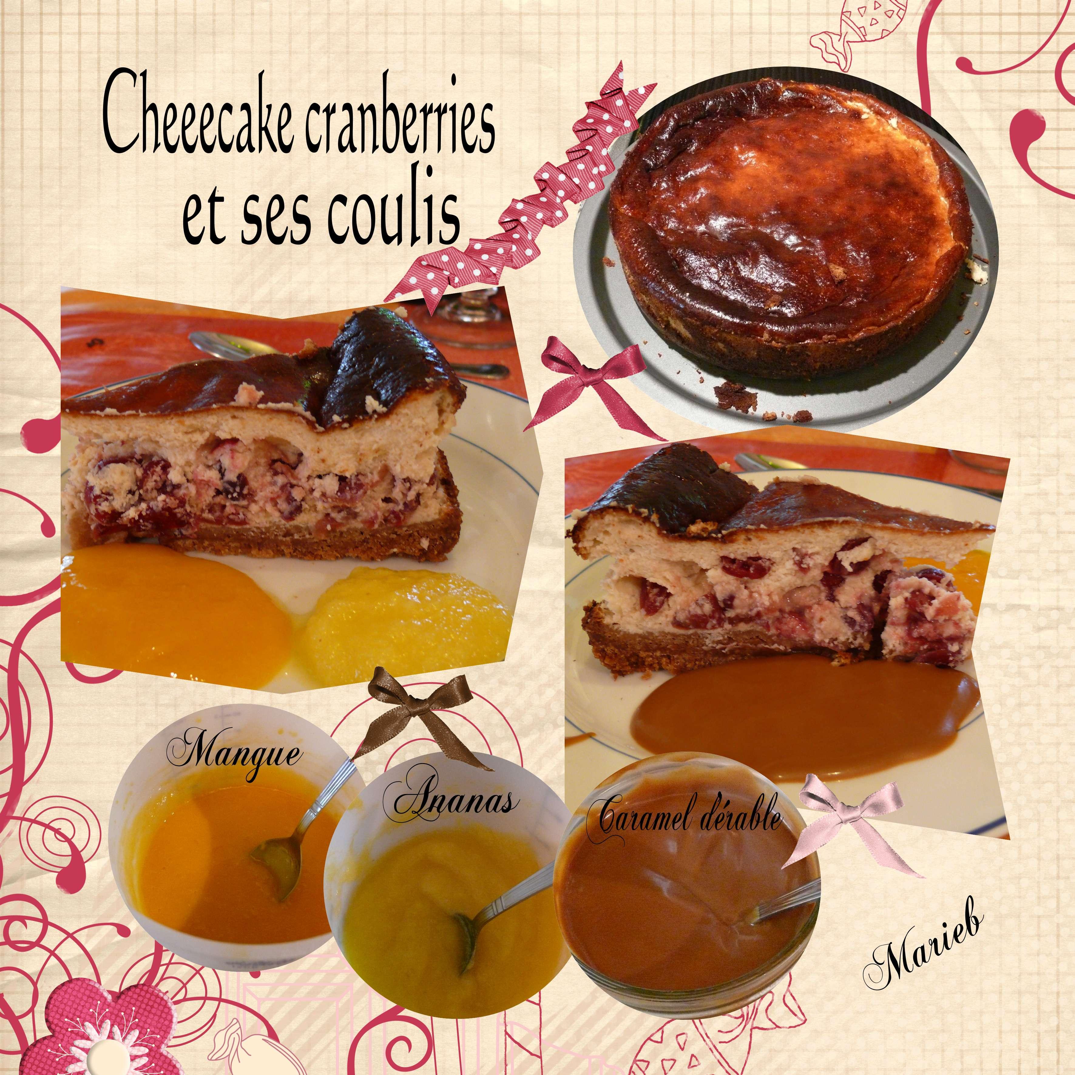 cheesecakecranberries.jpg