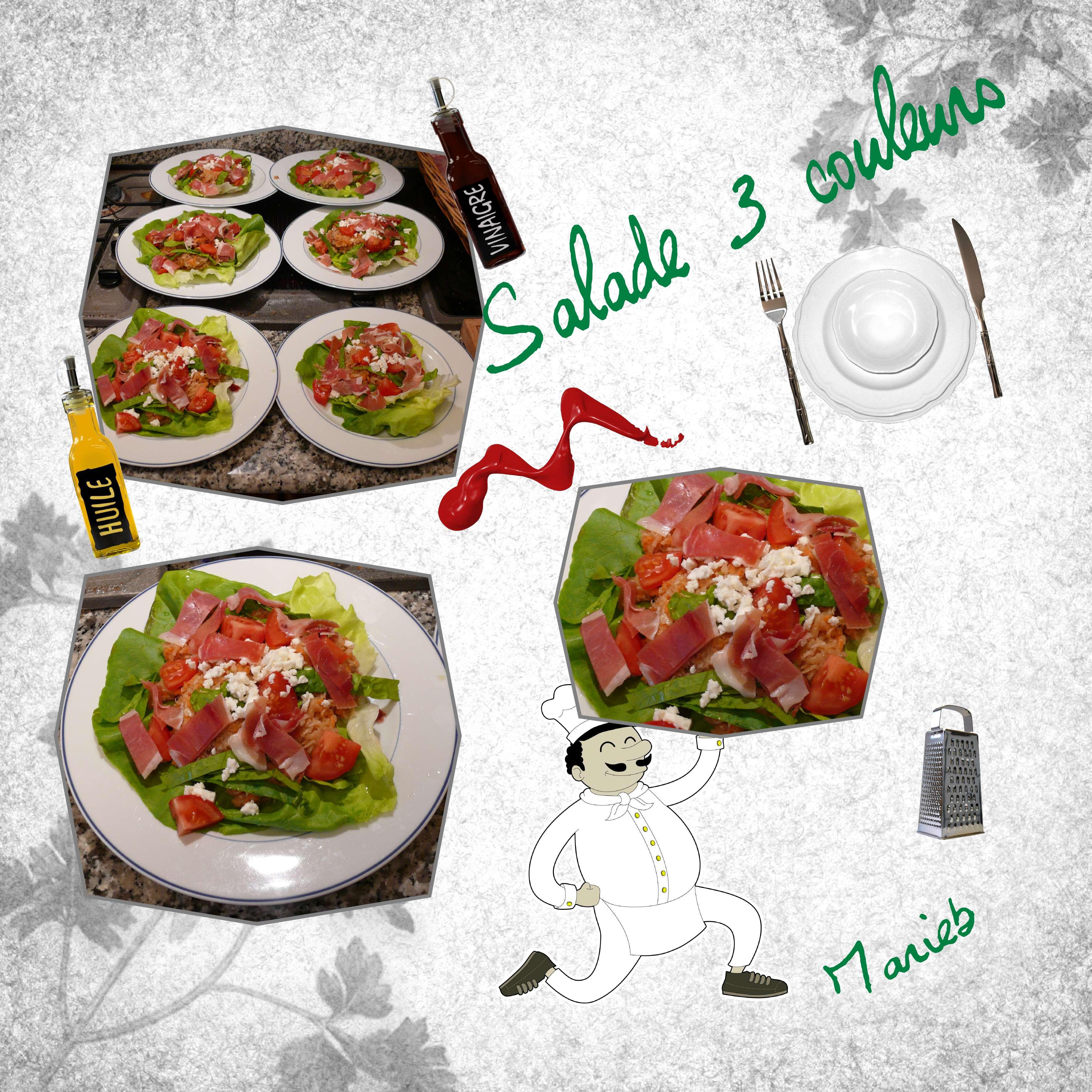 salade3couleurs.jpg